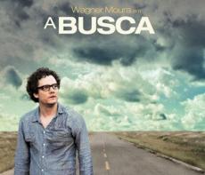 film in portoghese