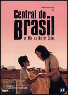central-do-brasil