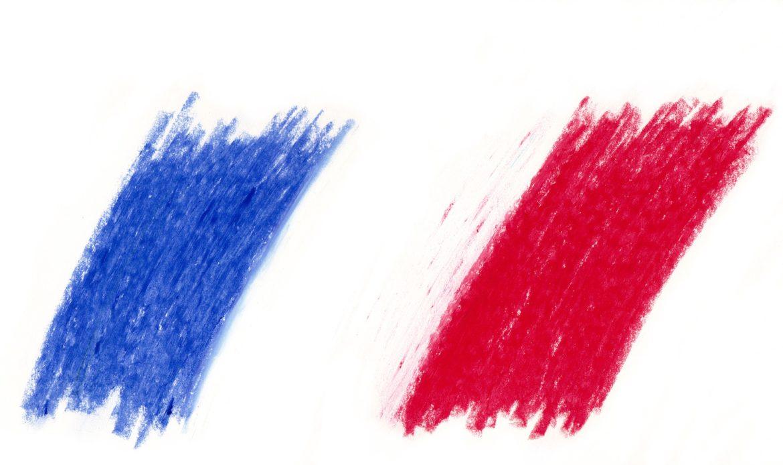 Apprendre le français : voici les meilleures ressources !