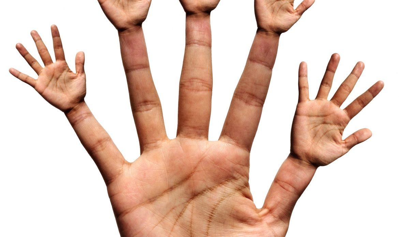 Cinq raisons pour adorer COLIGLOTE !
