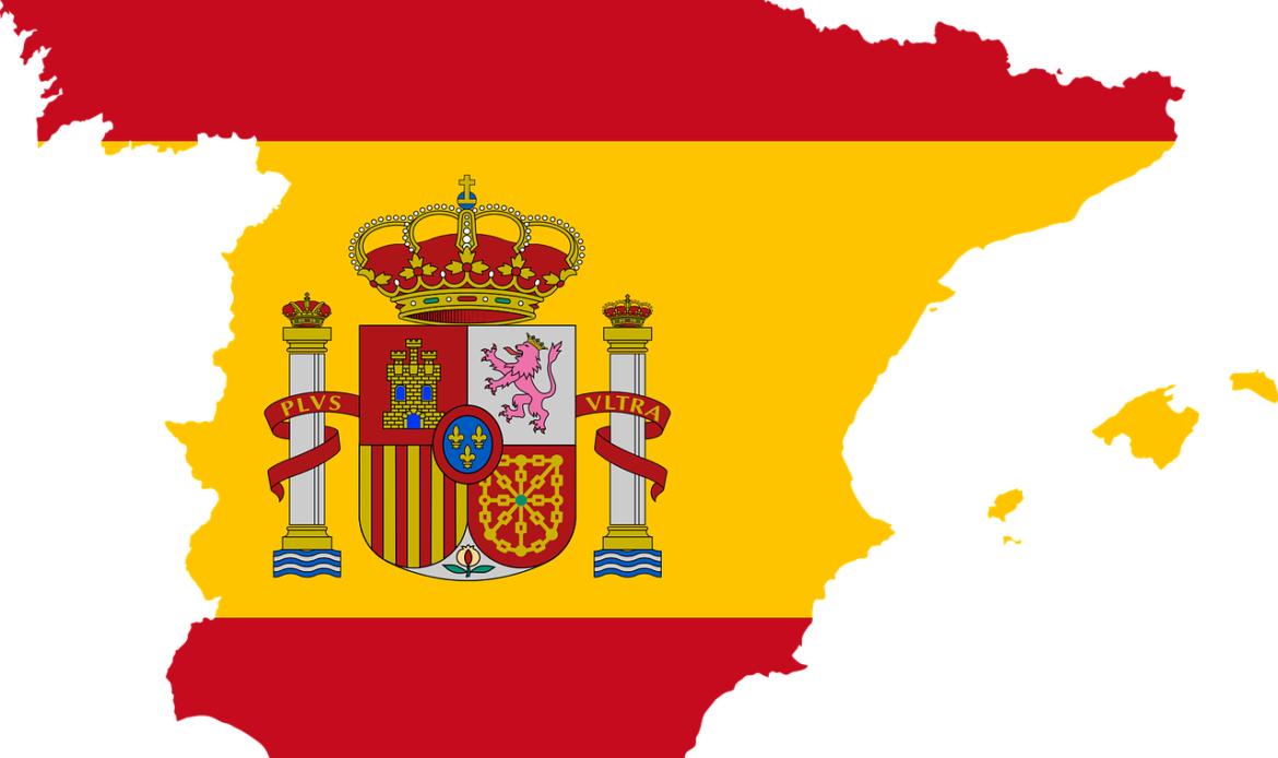 Resources for learning Spanish
