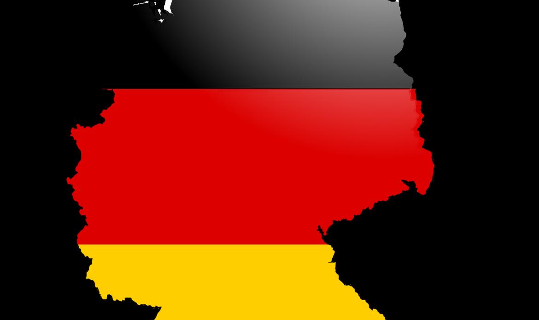 Les meilleures ressources pour apprendre l'allemand