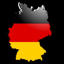 {:fr}Les meilleures ressources pour apprendre l'allemand{:}{:en}The best resources to learn German{:}