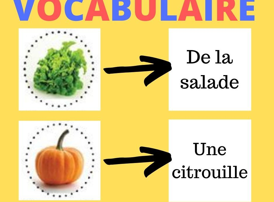 7 Tips and tricks to retain vocabulary easily