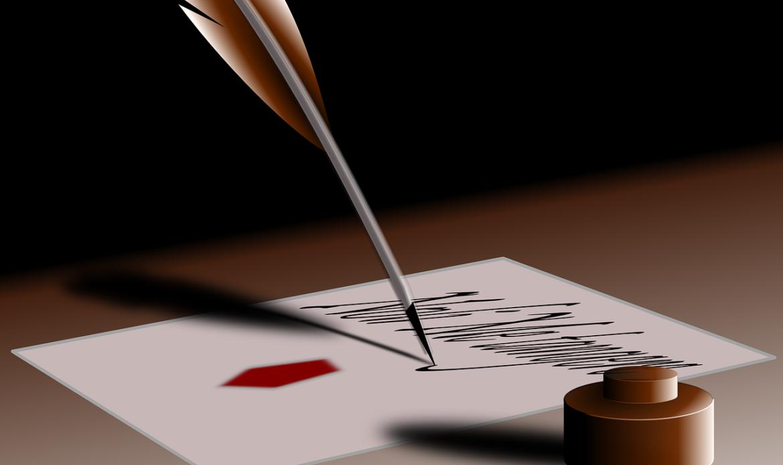Correspondance, échanges linguistiques : comment progresser efficacement ?