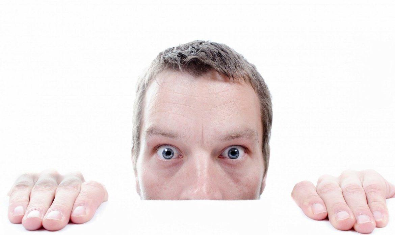 Comment vaincre ta peur de parler dans une langue étrangère ?