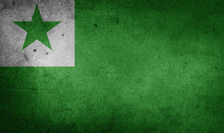 L'espéranto, une langue bien vivante