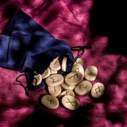 {:fr}Le mystère des alphabets du monde{:}{:en}The mysteries of the world's alphabets{:}