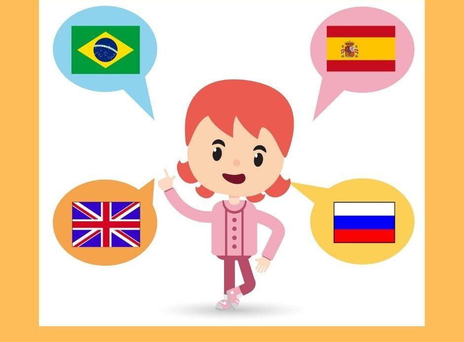 Les enfants bilingues commencent-ils à parler plus tard que les enfants monolingues ?