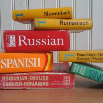 Est-il possible d'apprendre à lire et écrire dans plusieurs langues en même temps ?