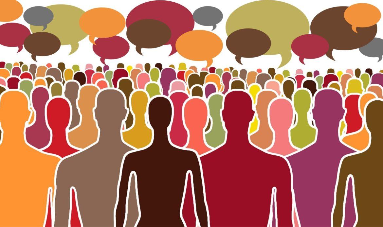 Top 10 des pays avec la plus grande diversité linguistique