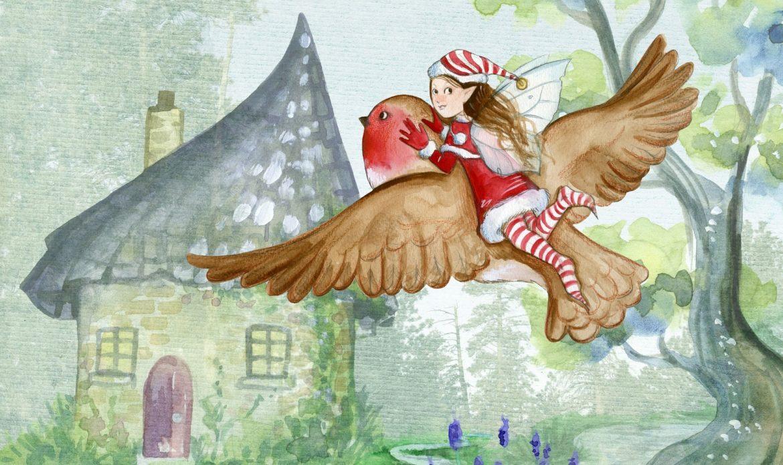 SPECIAL CONFINEMENT ! Histoires pour enfants, racontées par Henri Dès et Cie