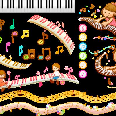 SPECIAL CONFINEMENT ! Comptines et chansons traditionnelles pour enfants (en français et anglais)